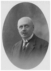 Charles Gantois