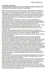 Kritik Melibokus-Rundblick