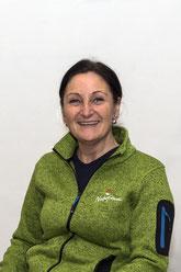 Maria Tiefenböck