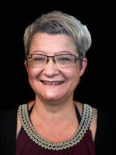 mueden.de, Globus Losheim, Mitarbeiter, Frau Claudia Georges
