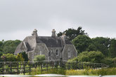 Irische Kultur - Land und Leute