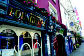 Irische Kultur - Singing Pubs