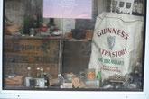 Irische Kultur - Irish Guinness