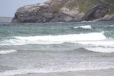 Irland Küste & Landschaft