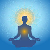Ateliers de méditations