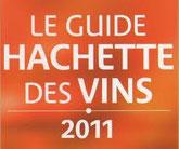 actualités vin roussillon, domaine de Besombes