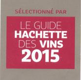 vins du languedoc roussillon, domaine de Besombes