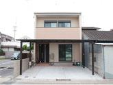 名古屋市 新築 Works 10への画像リンク