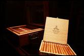 Tabak Zigarren Zigarre Zigaretten Zigarette Cigar tobacco Marlboro Gauloises HB Lucky Strike Pall Mall Heets Tabaksticks