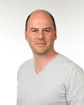 Matthias Robine