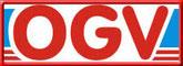 06 OGV Orlataler Getränkevertrieb GmbH Beliefert uns zum Dorffest!