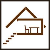 Dachgeschossbau