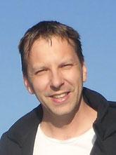 Michael Rasch