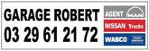 http://www.garage-robert.fr/