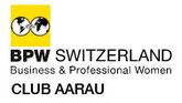 BPW Aarau