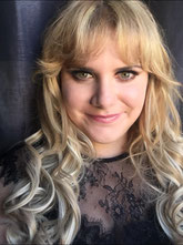 Frau Carolin Lambert - Bauherrenfachberaterin HvH