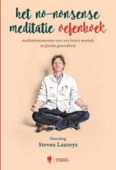 Mediteren boeken