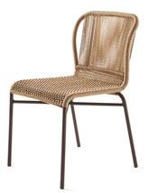 CRKCKET Stacking chair