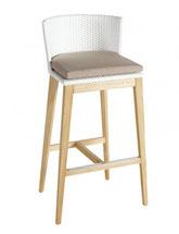 ARC High chair