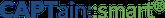 CAPTain::smart®; CAPTain Test®, Führungstest, Vertriebstest, Potenzialanalyse, Persönlichkeitstest, Personaltest, Produkte: Bewerberauswahl, Personalauswahl, Personalentwicklung, Talentmanagement, Coaching, Training, Personalführung, Management-Diagnostik