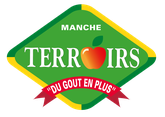 logo manche terroirs