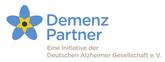 Allianz für Menschen mit Demenz