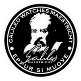 GALILEO WATCHES