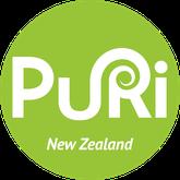 Puri Miels Rares et Purs de Nouvelle-Zélande