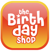 The-Birthday-Shop.com