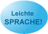 Ein Anklicken führt auf die Seite mit Informationen in LeichterSprache