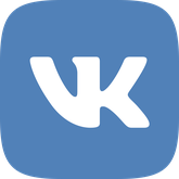 VKontakte VK social media Video Videoplattform Russland Avatar