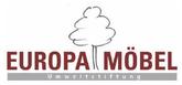 Teilnehmer der Europa-Möbel-Umweltstiftung