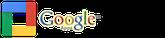 Google Apps des étudiants (IES Sainte-Marie)