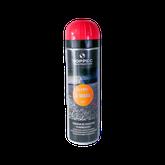 Marqueur spray toutes positions