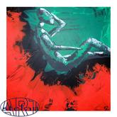 stefan ART, Trilogie II