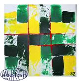 stefan ART, Farbklecks III