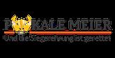 Logo Pokale Meier