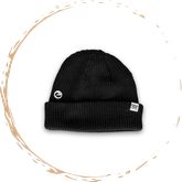 Beanies, caps, hats für Surfer, Geschenke für surfer