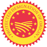 maremma sheep cheese dairy pecorino caseificio tuscany spadi follonica label italian origin milk italy pdo fresh certified tuscan
