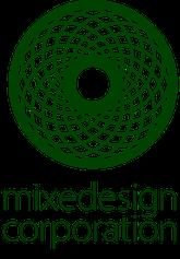 ミクスデザイン mixedesign 神奈川 大磯
