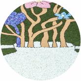 Praza de Bugallal
