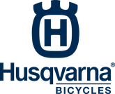 Husqvarna e-Mountainbikes, MTB Pedelecs 2018