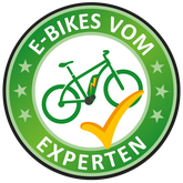 e-motion e-Bike Experten in Heidelberg