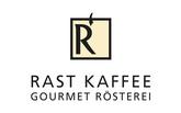 Rast Kaffee Ebikon, regionale und nachhaltige Partner