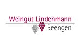 Weingut Lingemann Seengen, regionale und nachhaltige Partner