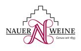 Nauer Weine AG Bremgarten, regionale und nachhaltige Partner
