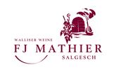 Mathier Salgesch, regionale und nachhaltige Partner