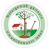 Mitglied im Landesverband der Gartenfreunde Baden-Württemberg e.V.