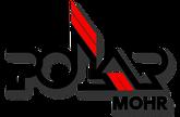 Firmenlogo Polar Mohr