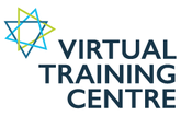 virtual training centre